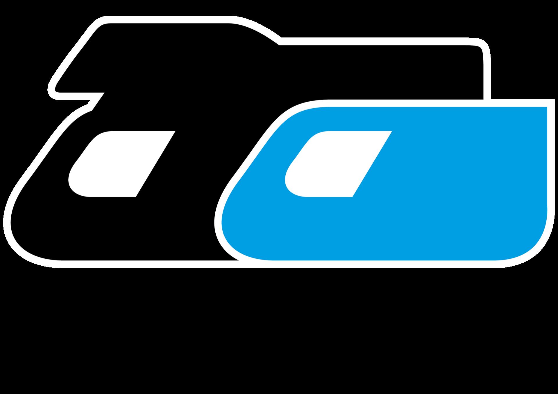 Car Star - prodej a půjčovna karavanů
